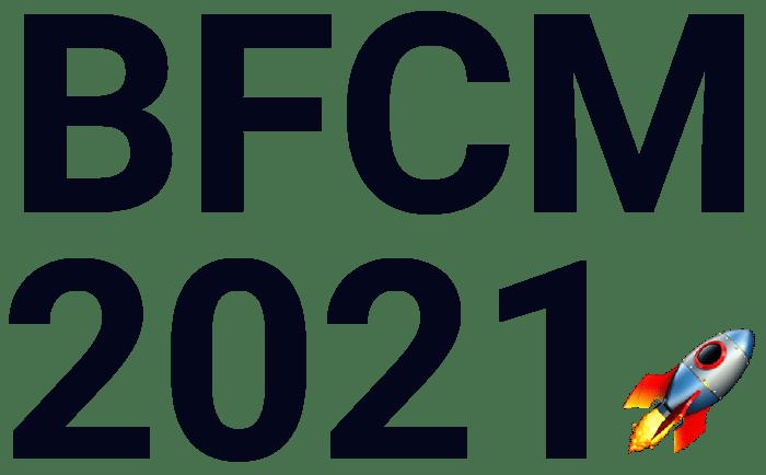 BDCM2021_03-01