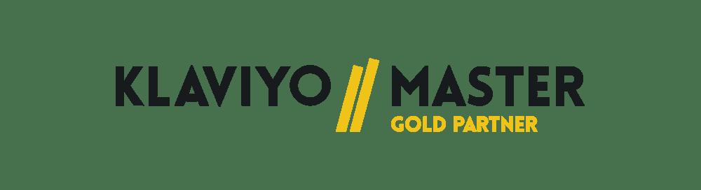 Gold-Klaviyo-Master-Black