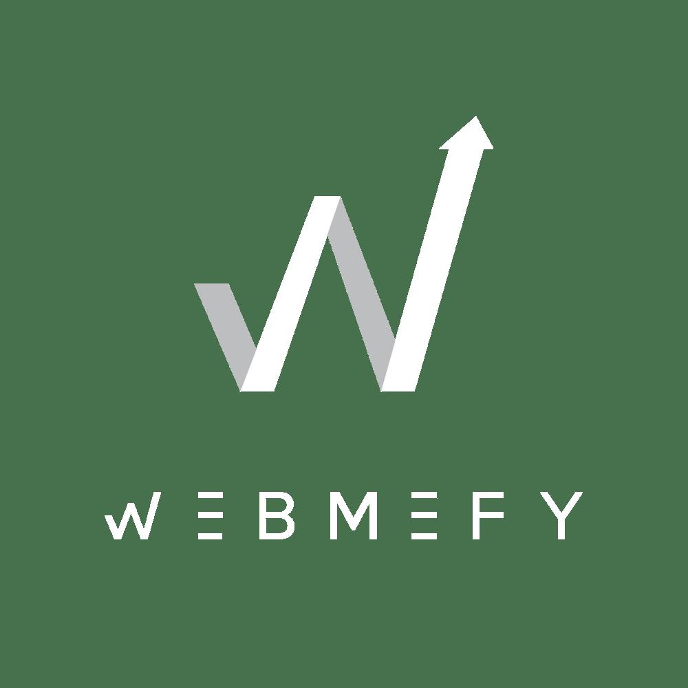 Webmefy