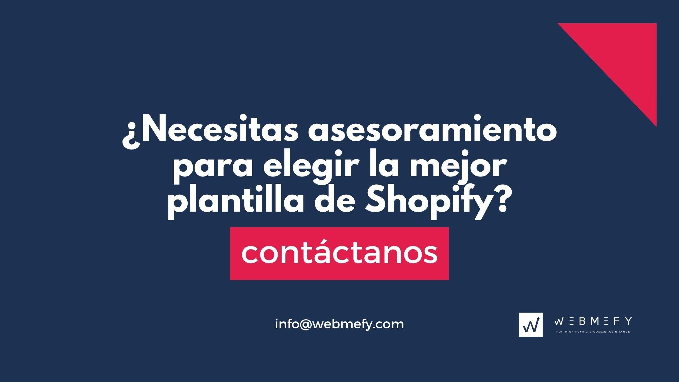 banner contáctanos webmefy