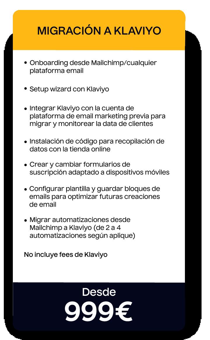 PRECIOS_SEGUNDA_SECCIÓN-03-1