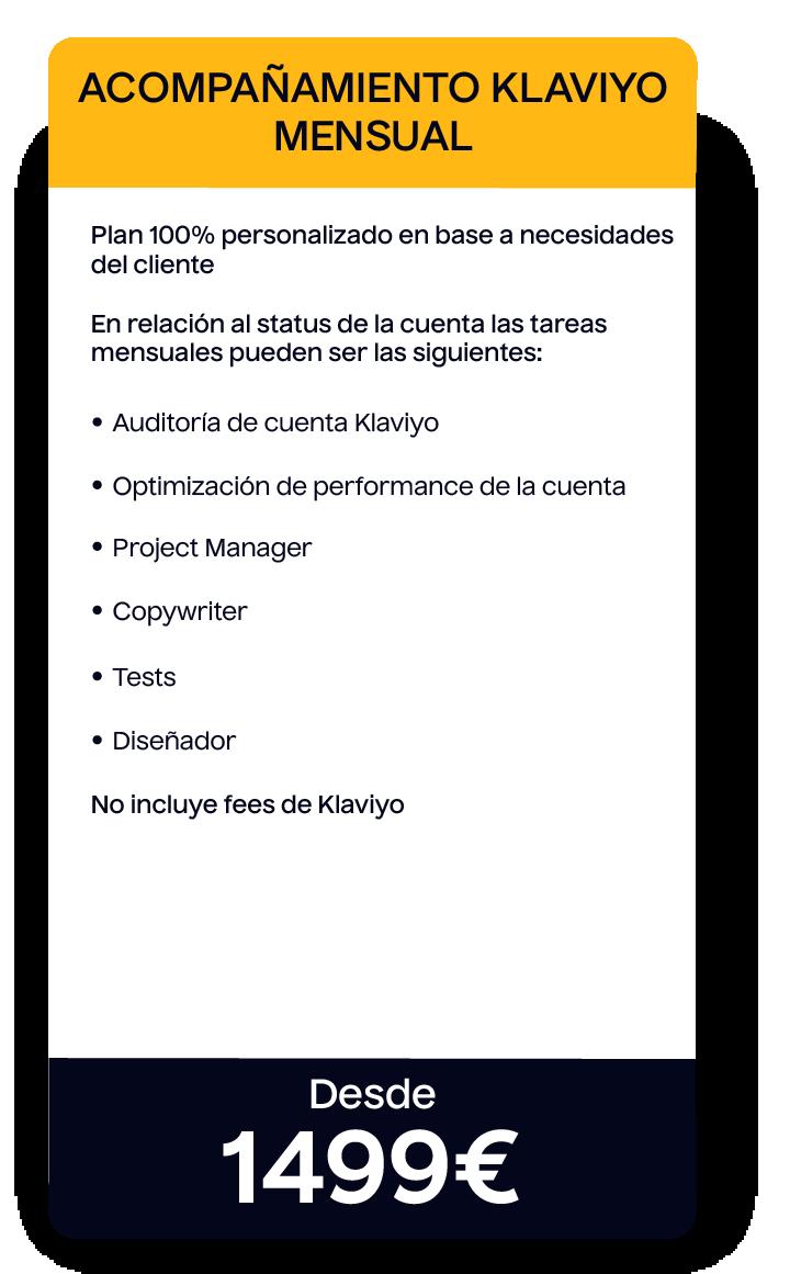 PRECIOS_SEGUNDA_SECCIÓN-04-04