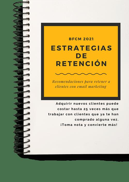 estrategias de retencion_