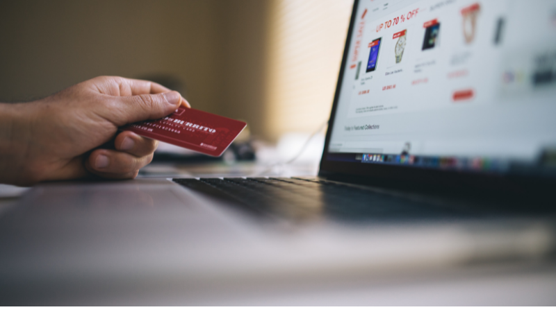 ¿Cómo hacer dropshipping en ecommerce & Shopify?