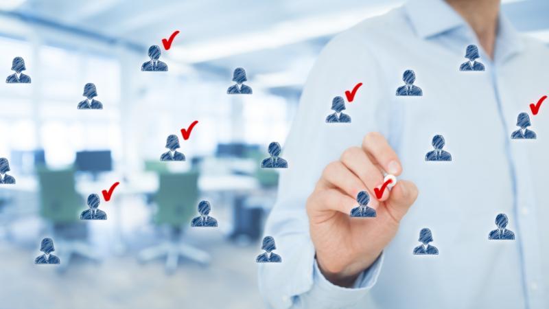 Cómo Elegir Criterios de Segmentación para tu ECommerce