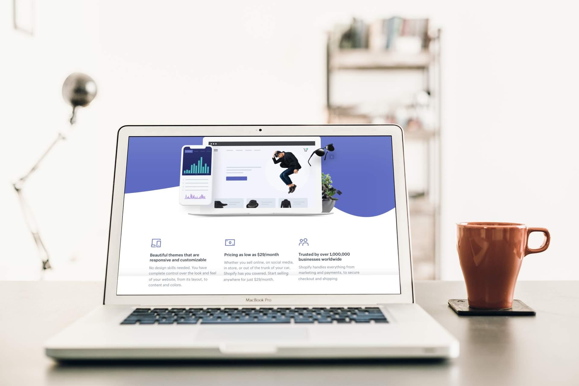 ¿Qué Plan de Shopify Necesitas? Precios, Tarifas