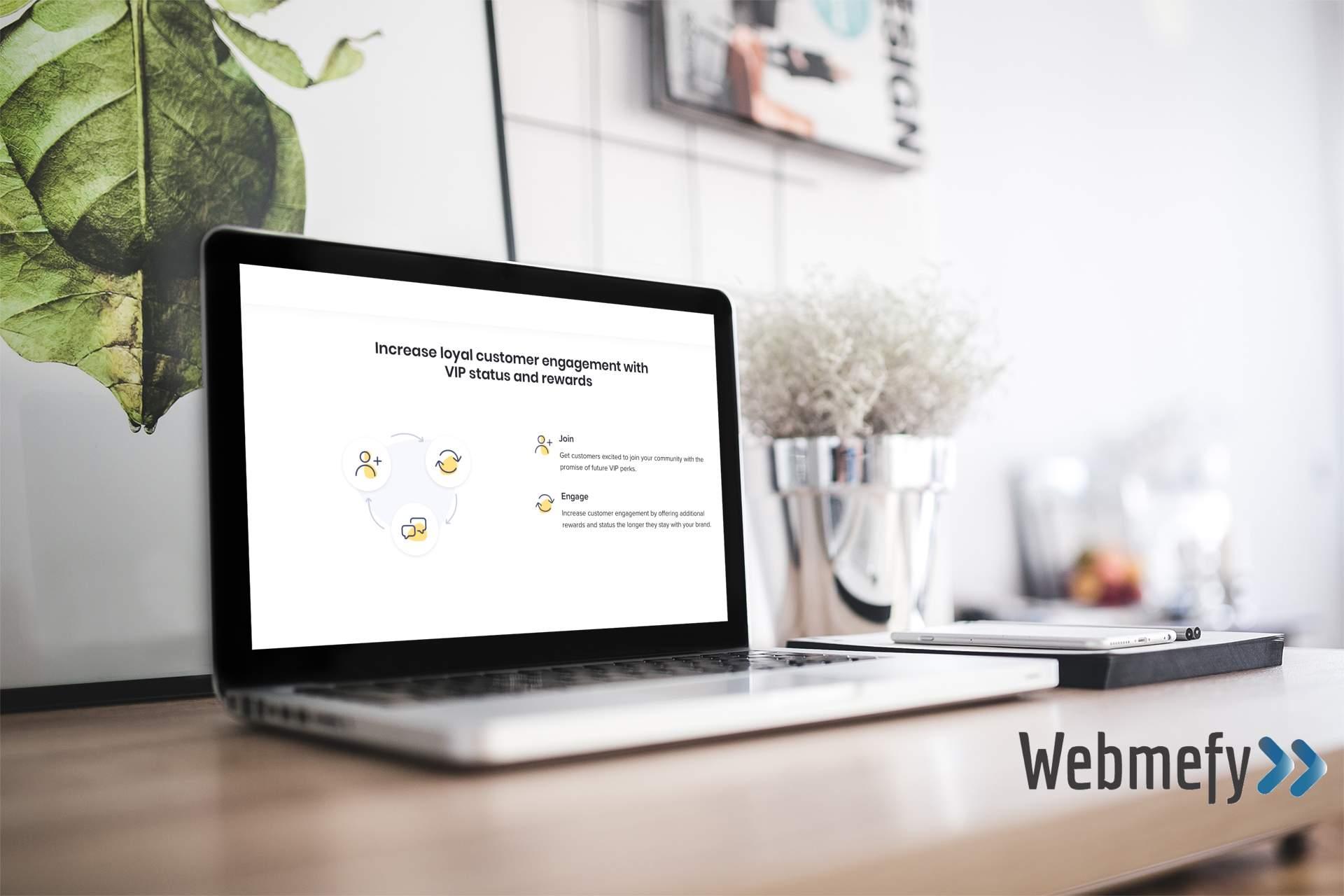 E-Mail Marketing: 3 estrategias para fidelizar a tus clientes.