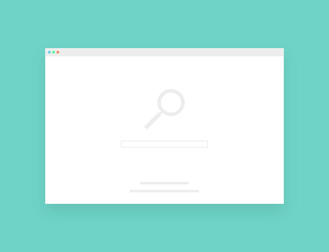Las Claves para tu Buscador Interno de Productos en tu Tienda Online