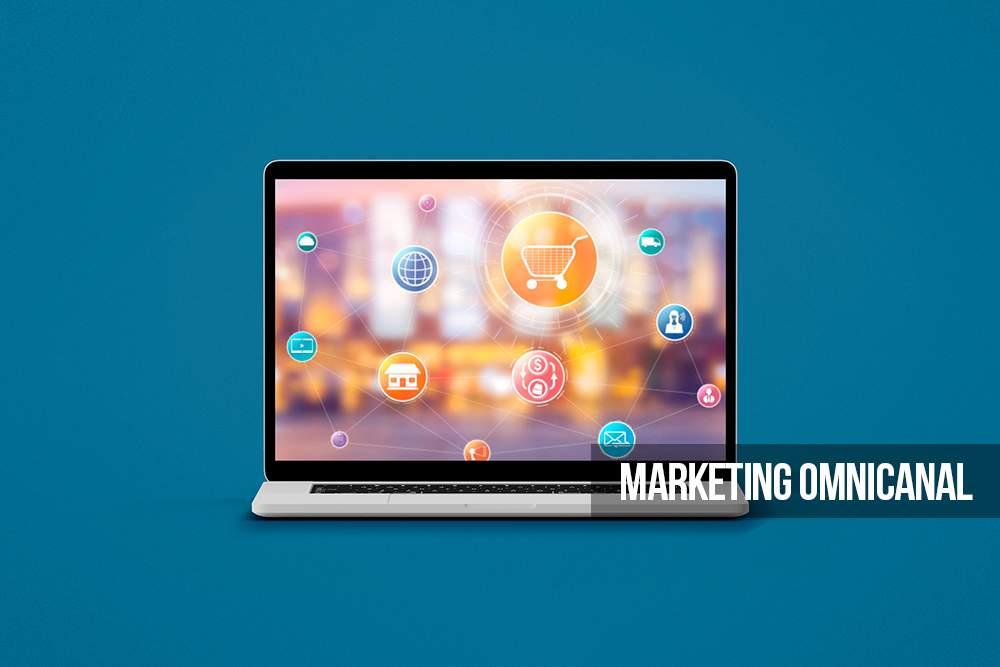Marketing omnicanal: 3 ejemplos para aprender de ellos