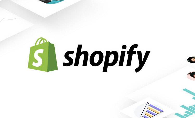 ¿Por qué merece la pena pagar por Shopify?