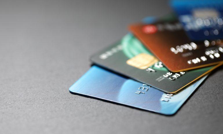 Los métodos de pago locales, una gran solución para tu tienda online