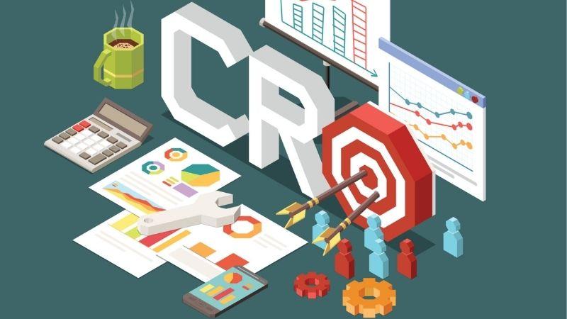 Potenciar el negocio online con CRO