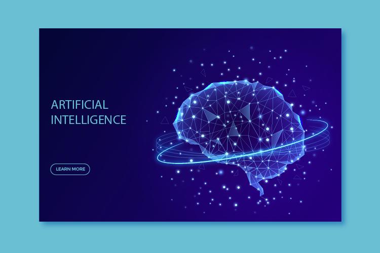 Cómo la inteligencia artificial está transformando el futuro del marketing