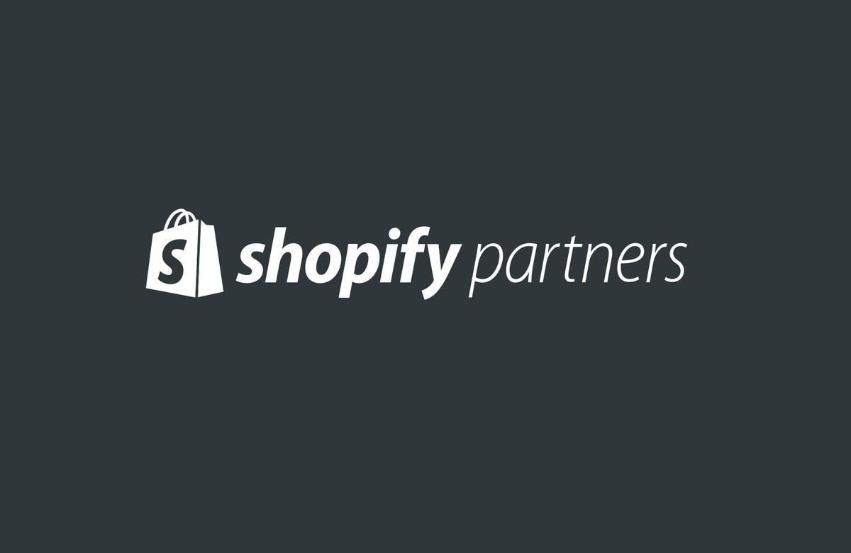 Shopify Partners: ¿Qué es y Cómo Funciona?