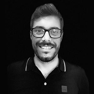 Gabriel Seijo Leiro