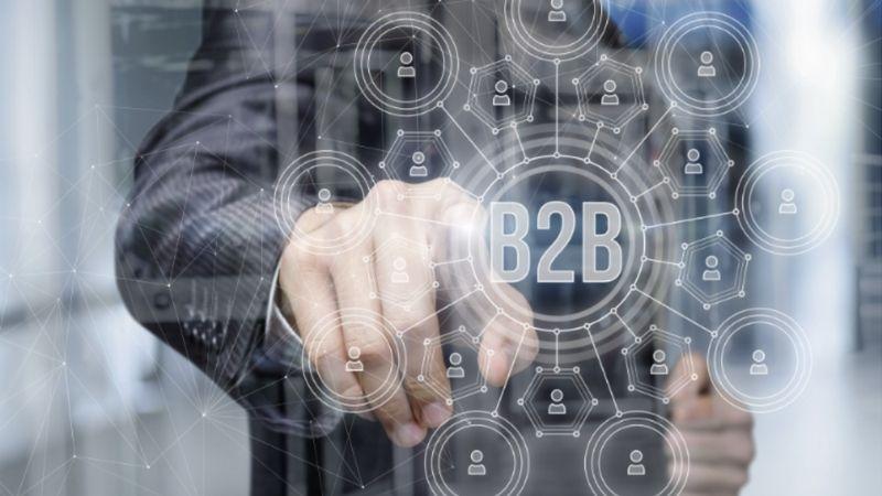 ¿Cuáles son las características de un ecommerce B2B vs B2C?