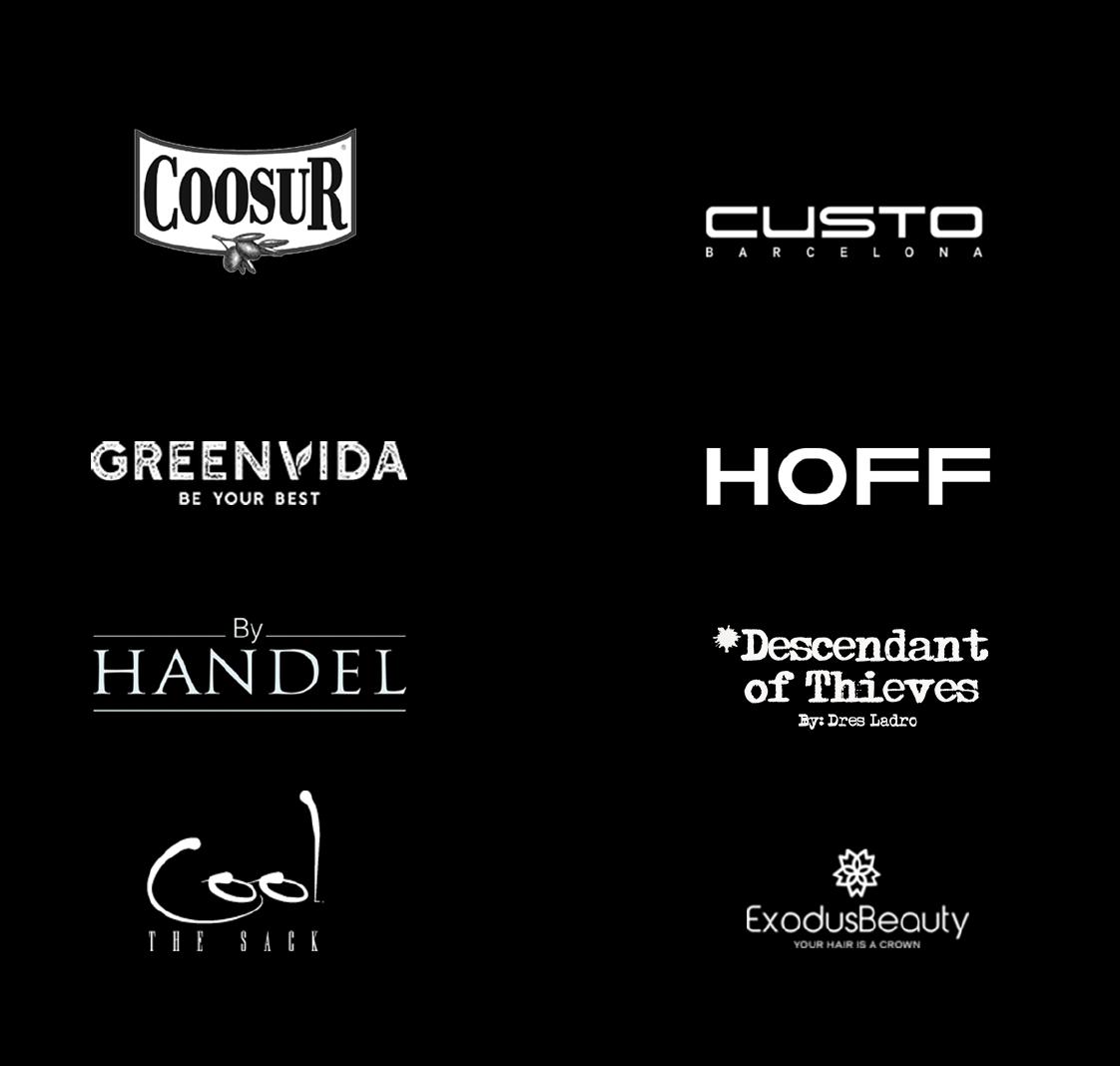 logos_bien01-1